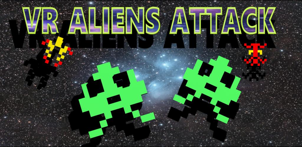 Questa immagine ha l'attributo alt vuoto; il nome del file è vr-aliens-attack-1024.png